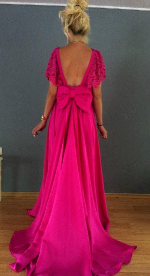 madame shou shou dresses - Google Search