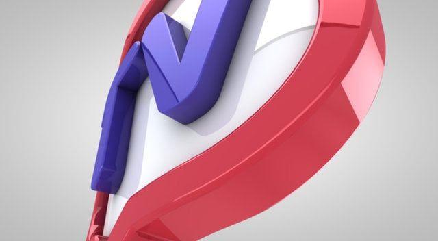 Aprende Ingles TV Branding 2011