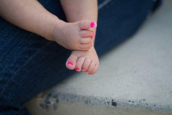 Baby Rekorde 20 Ungewohnliche Geburten Und Rekord Babys Familie De Nagellack Fur Kinder Farbwechsel Nagellack Nagellack Ideen