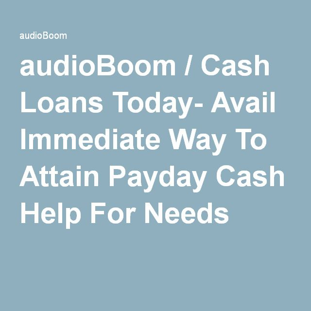 Eon cash loan photo 7