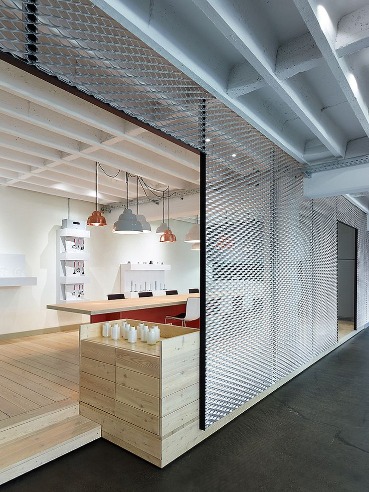 movet-loft-oficina-alexander-fehre (6)