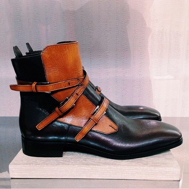 @prada #style #male #fashion #shoes #clothing #swag #nyc #philly #la #italy #spain #france #England #gentleman #apparel #godfirst #instablogger #Stylist #love #men #fashionweek #gq #tailor #usa...