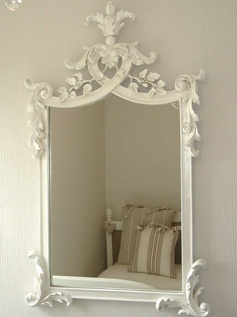 Beautiful Mirrors 114 best mirrors images on pinterest | mirror mirror, mirror ideas