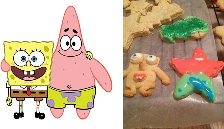 28 People Who Definitely Totally Nailed It