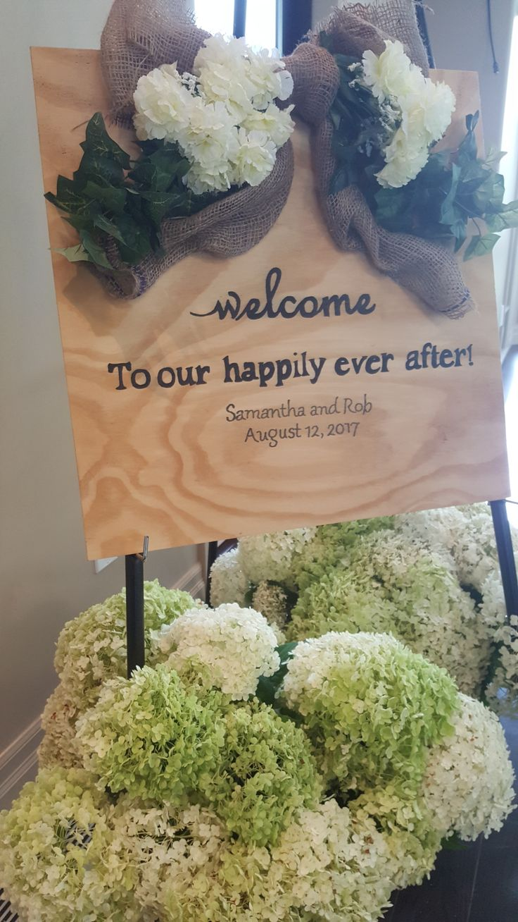 August 2017 Wedding at Shelburne Golf & Country Club.