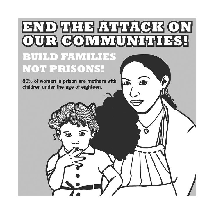a description of prison alternatives in the society Prison sentences and alternatives to prison for defendants convicted of crimes   unpaid community work called community service to repay a debt to society.