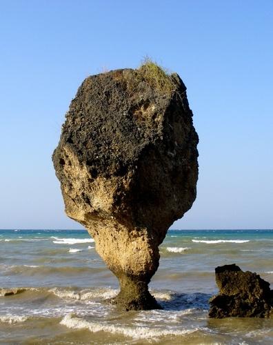 east timor www.travelbrochur...