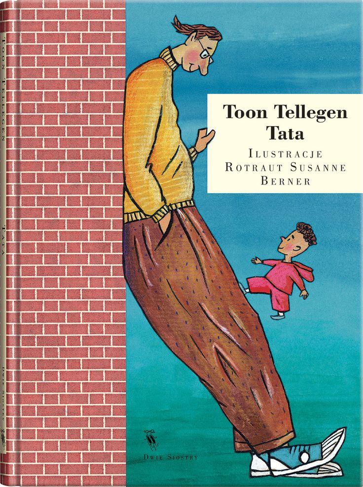 Tata - Wydawnictwo Dwie Siostry