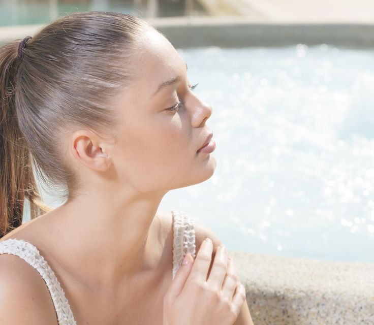 Treat yourself to a more relaxed, healthier and stress-free #DivineYou! Learn more for our special treatments at Divani Apollon Palace & Thalasso here: http://divaniapollonthalasso.com/programs.html