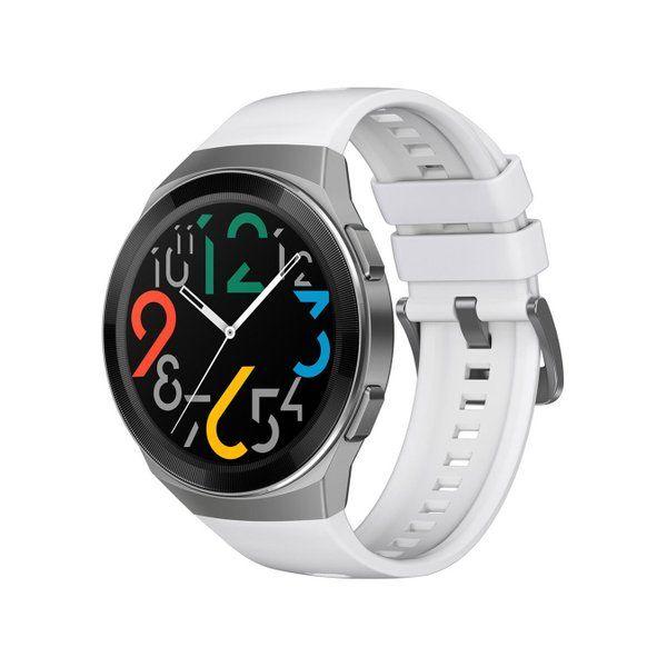 images?q=tbn:ANd9GcQh_l3eQ5xwiPy07kGEXjmjgmBKBRB7H2mRxCGhv1tFWg5c_mWT Smartwatch Huawei Gt 2e