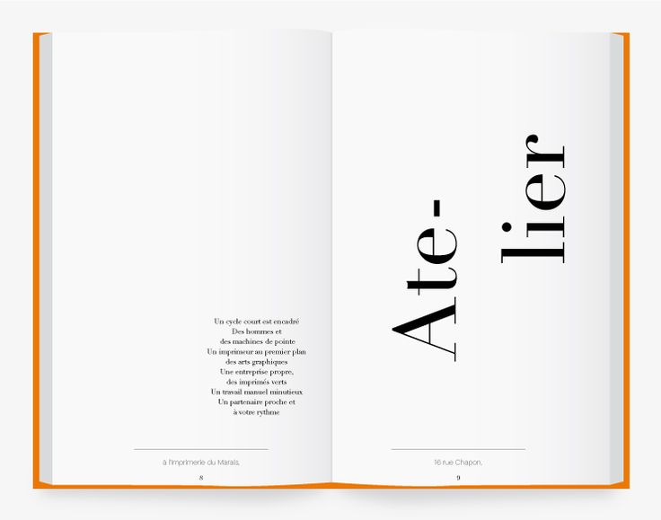 graphic design dissertation themes