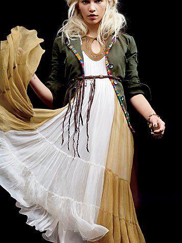 True Romance Maxi Dress  http://www.freepeople.com/catalog-july-12-catalog-july-12-catalog-items/true-romance-maxi-dress/