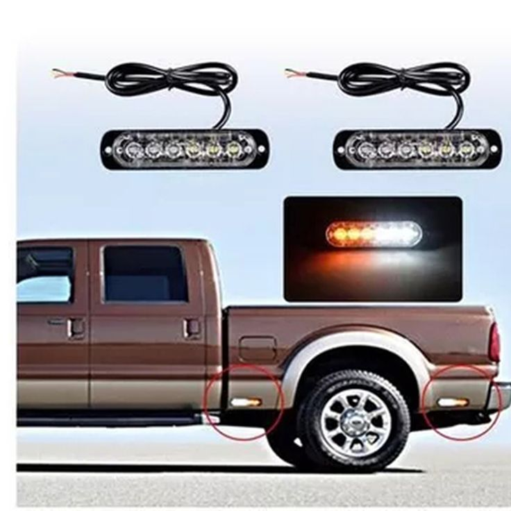 445 best car lights images on pinterest car lights cars and cheap car light buy quality bar bar directly from china bar led suppliers blue color 6 led strobe light universal design strobe light bulb 16 flashing mozeypictures Image collections