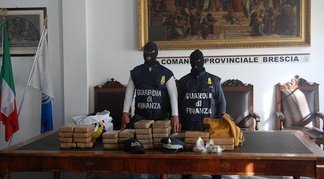 cocaina-operazione-finanza-brescia.jpg (650×359)