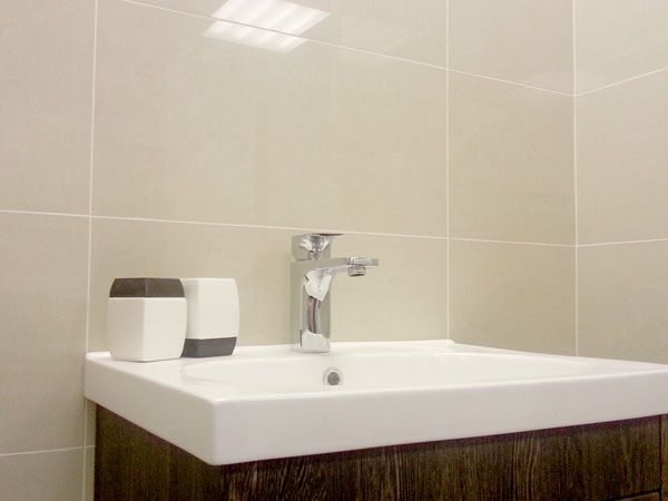Model Suburbia Bathroom Tiles  Wall Tiles  Johnson Tiles