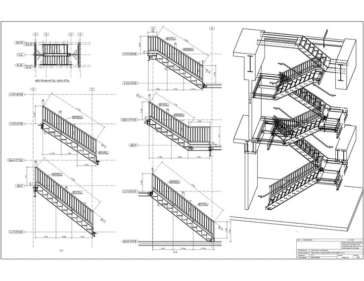 The 56 best Accessibility Facilities Drawings images on