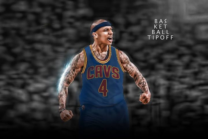 Isaiah Thomas injury stops trade! Maybe. Thomas hip injury puts the trade in jeopardy! What changes can be made to the deal........... to make it work.  Jalen Brown or Jayson Tatum might be added to the trade or another draft pick may be used to sweeten the deal. This deal is simply to sweat for both teams to let a little injury get in the way. A draft pick in 2019 1st round is probably enough to get Cleveland to go ahead.
