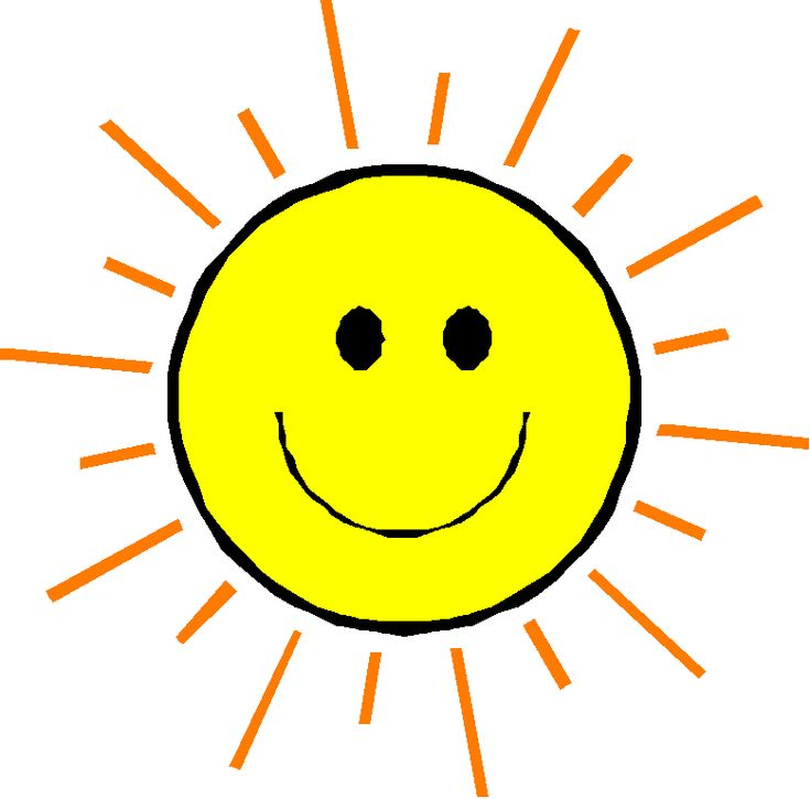 Take Vitamin D to Reduce Risk of Depression (so important this time of year)