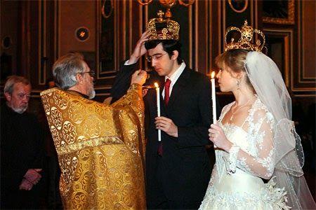 festeggeventi: Il matrimonio: il rituale ortodosso ... Wedding: the Orthodox ritual