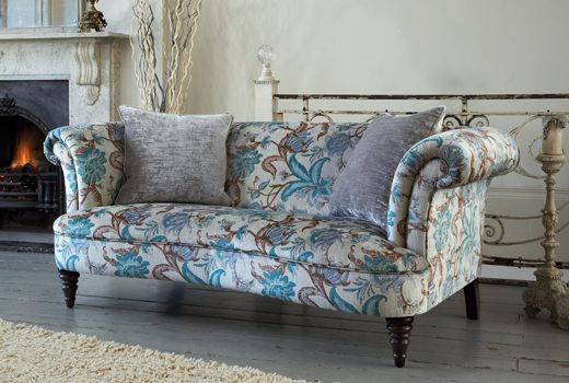 13 Best Must Have Furniture Images On Pinterest Bed