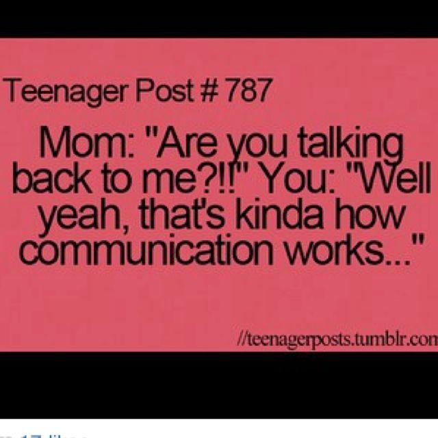 Posts Teen Moms 62
