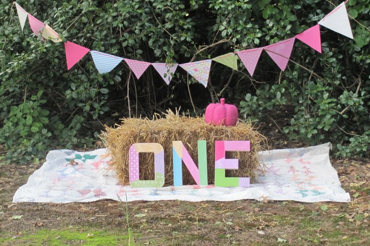 girls 1st birthday country - Google Search