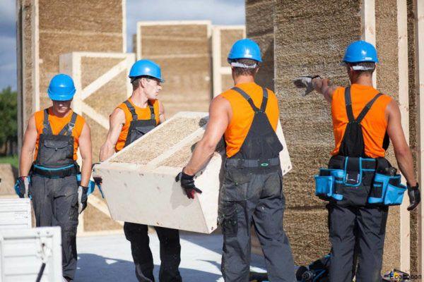 A quantidade de edificações que estão ganhando certificação LEED, de liderança em design ambiental, verde,vem aumentando velozmente no Brasil.Já estamos em quarto lugar no ranking mundial. Mas o que faz uma casa, prédio ou outra constru...