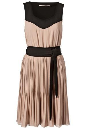 Steps | Jurken - Meadow Dress
