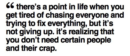 truth.Crap, Point, Inspiration, Life, Quotes, Wisdom, Truths, So True, Living