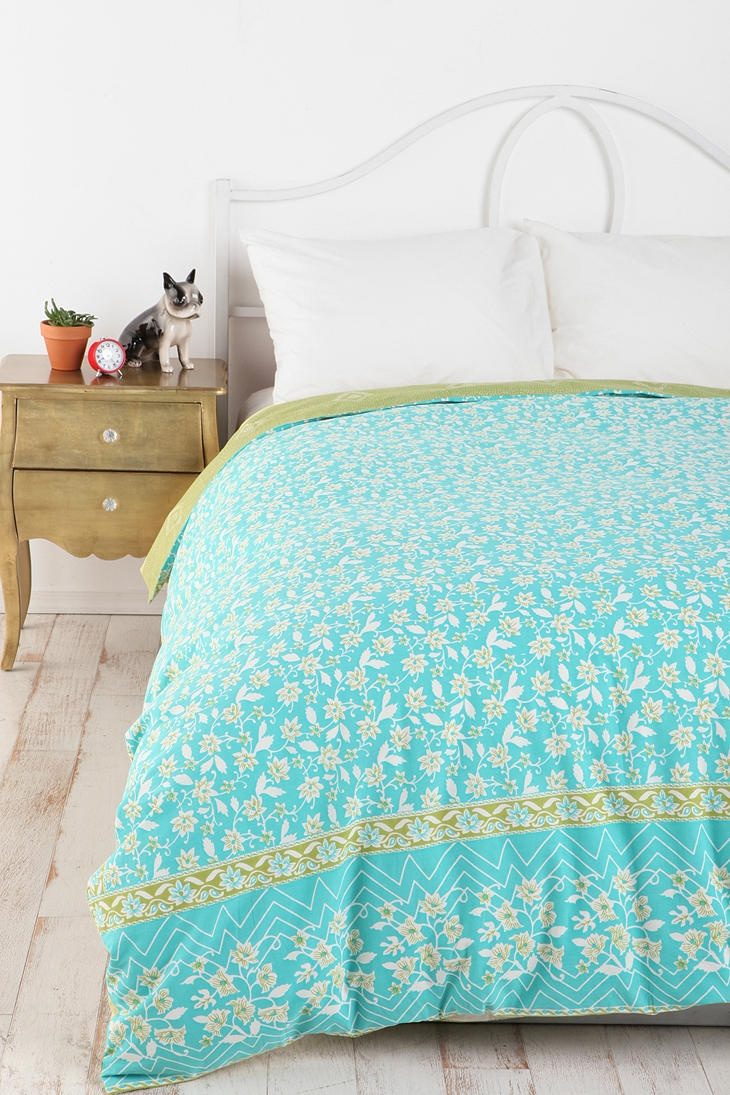 the  best cool duvet covers ideas on pinterest  bedspread bed  - urban outfitters duvet cover