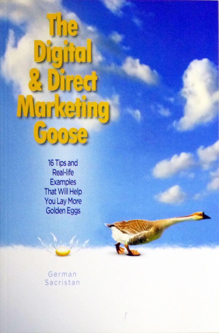 2 libros que no debes dejar de leer sobre mercadotecnia