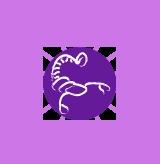Scorpio Horoscopes - Get Your Scorpio Horoscope from HollywoodPsychics.com