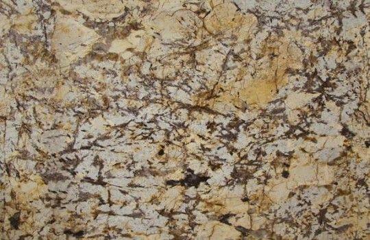 Granito super mercado del marmol cubiertas - Colores del granito ...