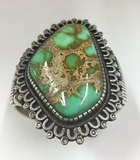 1000 images about turquoise southwestern jewelry on for Turquoise jewelry taos new mexico