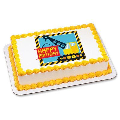 Best 10+ Edible cake images ideas on Pinterest Edible ...