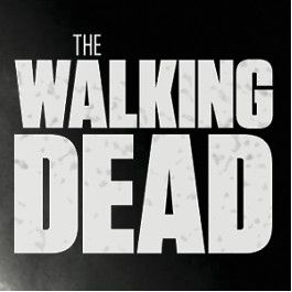 Tired of waiting for the latest Walking Dead? Wait no more! Our latest version has a fully features downloader. Simply type the name of the series you'd like to record, choose your language and resolution; and our software will do the rest.