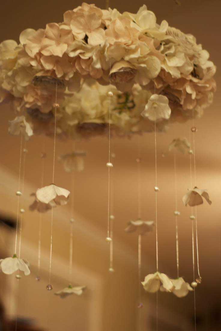 Flower Mobile#Repin By:Pinterest++ for iPad#