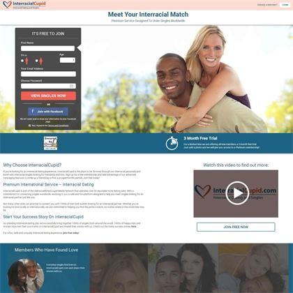 interracial dating sites london White women that want black men free love advice middle school dating advice whites dating sitesonline dating first message white women that want black men nyc interracial dating white women that want black men advice for love white women that want black men r/dating advice, dateing advice white guy dating black women - interracial.