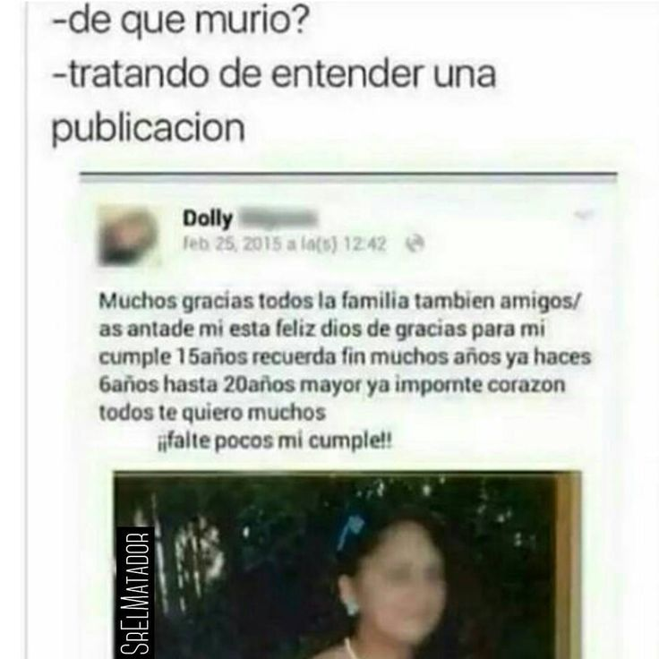 Juro que lo intente y no entendí :(
