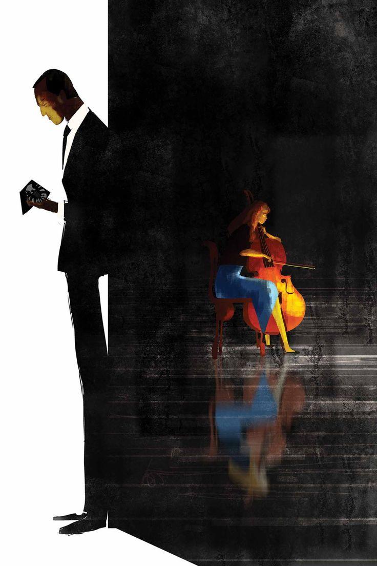 DEADPOOL #33 GERRY DUGGAN & BRIAN POSEHN (w) • JOHN LUCAS (a) Cover by MIKE DEL MUNDO AGENTS OF S.H.I.E.L.D. VARIANT BY PASCAL CAMPION ORIGINAL SIN TIE-IN! • Deadpool's. • Daughter. 32 PGS./Rated T+ …$3.99