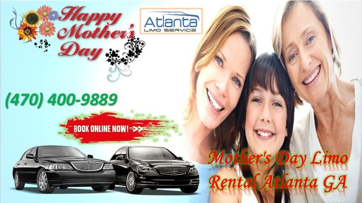 Limo Rental Atlanta can provide transportation for all of your business or personal needs. If you are looking for party bus and limousines for rent, check out Limo Rental Atlanta GA fleet. Booking us immediately and calling us at: 470-400-9889.Visit us: http://www.limorentalatlanta.com/