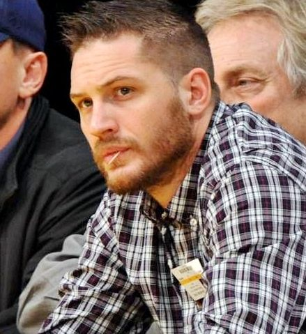 tom hardy hairstyle : Tom Hardy Hairstyle for Men Pinterest Sexy, On sunday and Toms