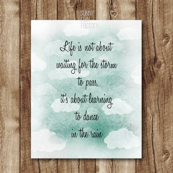 Life Quote Posters Beauteous 151 Best Printable Wall Art Quote Posters Nursery  Kids Room
