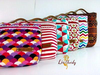 Simple Bags