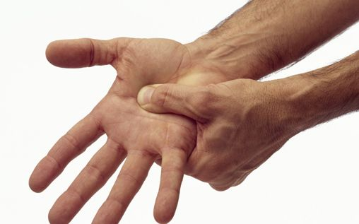 The human pressure pointsare one of the sensitive places to hold or touch and are directly linked to most of our nerve endings. It can be a little surprising that touching a few pressure points in our hands will help ease some of the pain in our head, back and even calm our anxiety orRead More