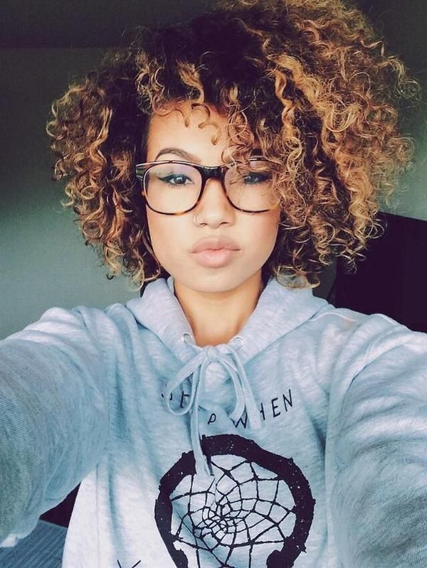 217 best images about Crochet Hairstyles on Pinterest ...