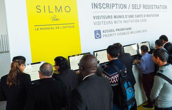 #Silmo 2016: Belgian Designer To Chair Judging Panel #Silmo2016