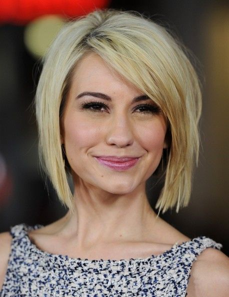 "Chelsea Kane Photos Photos - US Premiere of ""Safe Haven""..TLC Chinese Theatre, Hollywood, CA..February 5, 2013..Job: 130205A1..(Photo by Axelle Woussen)..Pictured: Chelsea Kane. - 'Safe Haven' Premiere"