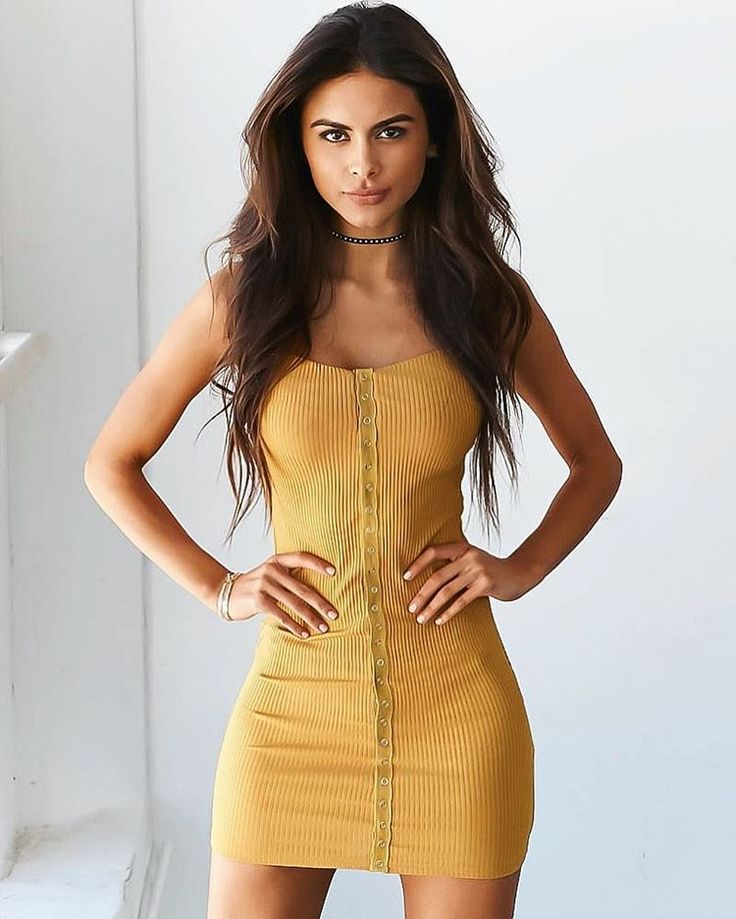 52 best Sophia Miacova images on Pinterest | Comment Sofia miacova and Opinion piece