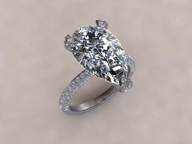 Holly Valance Replica Engagement Ring Www Diamondgeezer Wedding Jewellery Pinterest And Jewelry